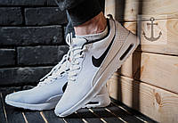 Мужские кроссовки Nike Air Max Thea 🔥 (Найк Аир Макс Ти) White