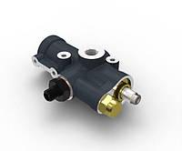 Пневмоуправляемый регулирующий гидравлический клапан 3/4 (Directional Valve), фото 1