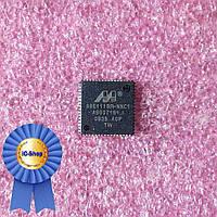 Микросхема 88E1116-NNC1