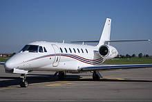 Помощь в покупке и продаже самолетов и вертолетов
