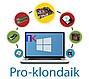 Интернет магазин pro-klondaik