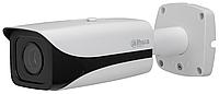 IP видеокамера Dahua DH-IPC-HFW4830EP-S