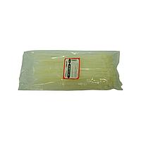 Cor-X SF-4.8x200 W - Хомуты пластиковые