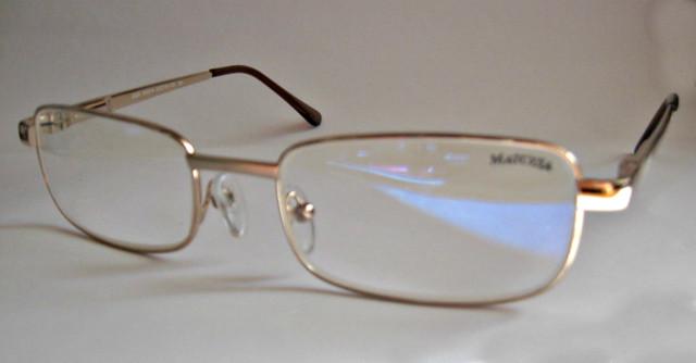 куплю очки