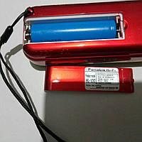 Радиоприемник M-100 Portable Speaker