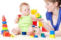 Прокат детских товаров - игрушки напрокат.
