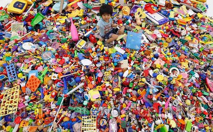 Игровой детский центр игрушек - прокат для детей «Ка-ля-ка-ля-ка-ля»