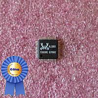Микросхема ALC883