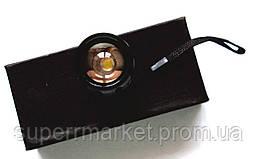 Фонарик LED Police BL-8400 50000W  без аккумулятора, фото 3
