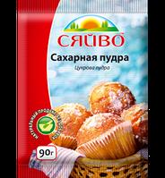 Сахарная пудра 90г