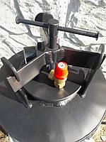 Автоклав бытовой электрический (винтовой на 33 банок)