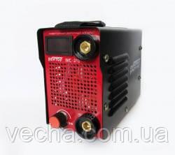 Инвертор Вектор ВИС-210