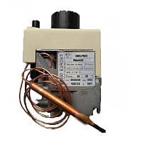 Регулятор подачи газа клапан 630 EUROSIT для газовых конвекторов