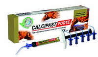 CALCIPAST FORTE