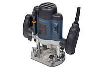 Фрезер Craft-Tec PXER-213 (1400W)