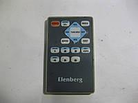 Пульт elenberg 2