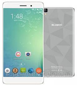 """Смартфон Bluboo Maya 16GB  5,5""""  Grey '4"""
