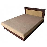 Кровать Ева 160