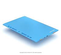 Внешний аккумулятор CRAFTMANN Tab 720 blue (ёмкость 7200mAh)