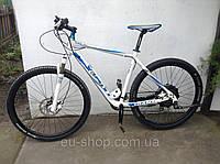 Велосипед Giant Talon Hybrid 2013г.в.