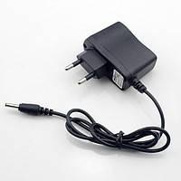 Зарядное устройство для фонаря Bailong 8626