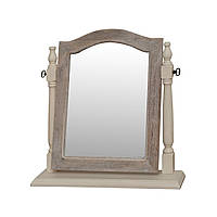 Зеркало PESARO 050