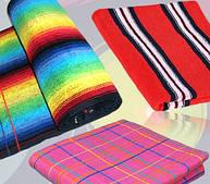 Новое поступление махровых полотенец Беларусь! Любимые дизайны снова в продаже! Спешите купить!