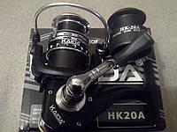 Катушка рыболовная для спиннинга Kaida HK 20A