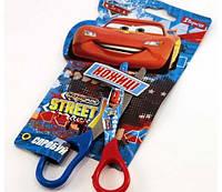 _Ножницы детские 480269 Cars