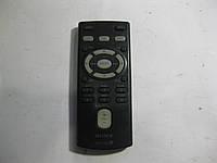 Пульт sony RM-X158