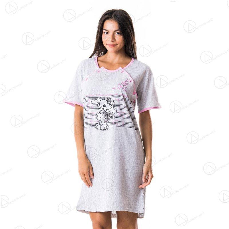 Туники платья от производителя