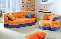 Обивочный материал для рубрики Мягкая мебель НСТ Альянс