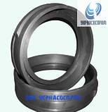 Кольцо уплотнительное насоса Д630-90 лабиринтные кольца насоса Д630-90, фото 2