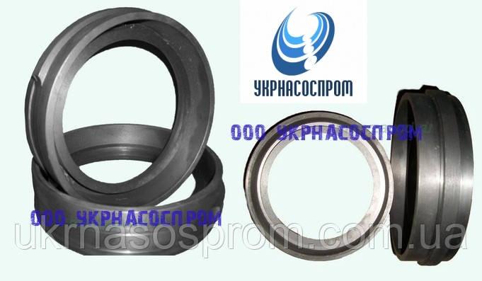 Кольцо уплотнительное насоса Д630-90 лабиринтные кольца насоса Д630-90