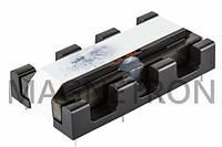 Трансформатор инвертора TMS91429CT для мониторов Samsung BN81-04191A (код:00451)