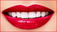 Почему стирается зубная эмаль?