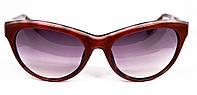 Женские солнцезащитные очки Just Cavalli jc409s оригинал