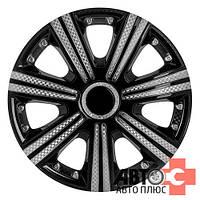 Колпаки Star DTM Super Black R13