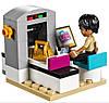 Конструктор Lele серия Friends / Подружки 79174 Частный самолет в Хартлейк (аналог Lego Friends 41100), фото 2