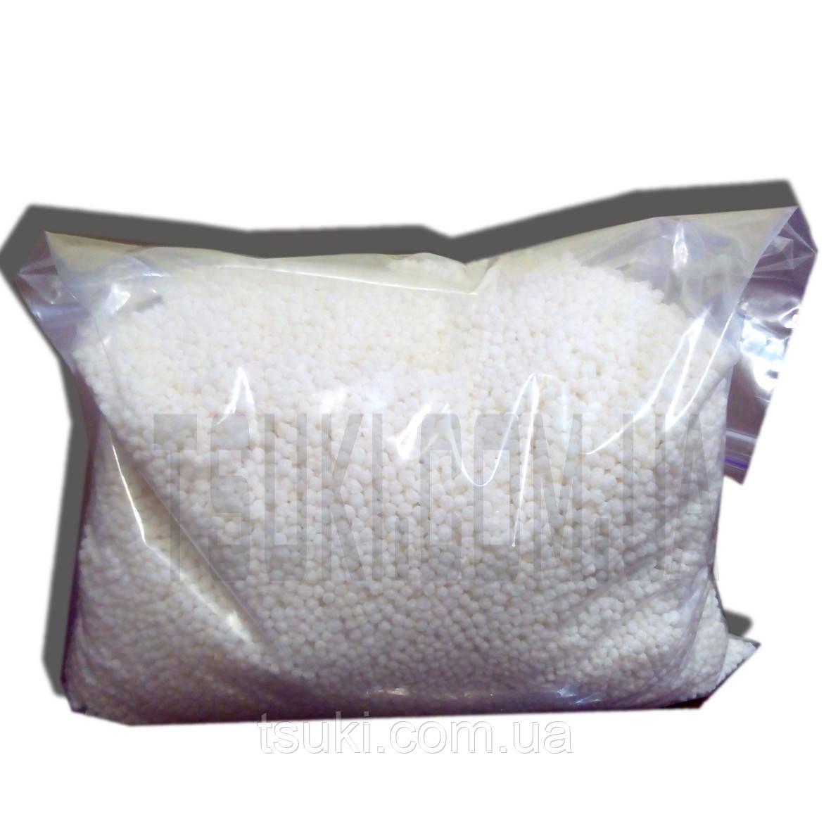 Декор топпинг рисовые шарики 1-3мм 0,5кг