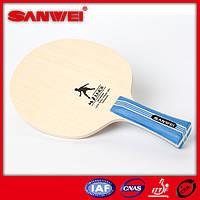 Sanwei M7 основание ракетка