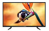 Телевизор Manta LED320M9