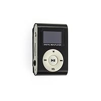 MP3 плеер с дисплеем (FM радио)