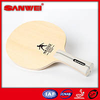 Sanwei M6 основание ракетка