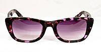 Женские солнцезащитные очки Just Cavalli jc491s 56Z оригинал