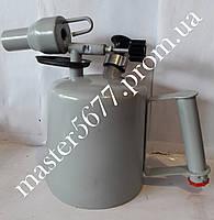 Лампа паяльная Мотор Сич ЛП-2М (2л)