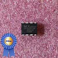Микросхема 25L8005PC-15G ( DIP )