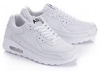 Женские кроссовки 5815