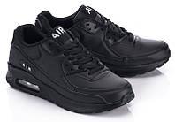 Женские кроссовки 5814
