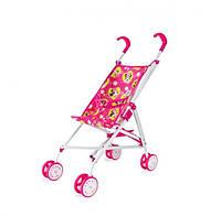 """Детская коляска для кукол """"Disney Minnie """""""